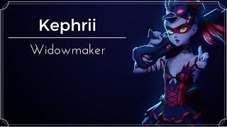 Just some Widowmaker gameplay from when I was playing with the guys! ^_^ ♡Beautiful Widow Artwork by http://saige199.deviantart.com/★ Social Mediahttp://www.Twitch.TV/Kephrii (7pm-11pm except Sat/Sun/Thurs)http://www.Facebook.com/Kephriihttp://www.Twitter.com/Kephriihttp://www.Instagram.com/Kephriihttp://www.discord.gg/kephriiSensitivity/Settings: http://imgur.com/a/0ALYa8 Sens, 400 DPI, 35 Scope, 70% HookROG Gladius Mouse