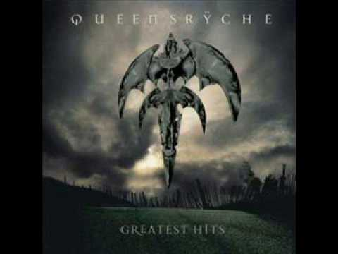 Tekst piosenki Queensryche - Someone else (with full band) po polsku