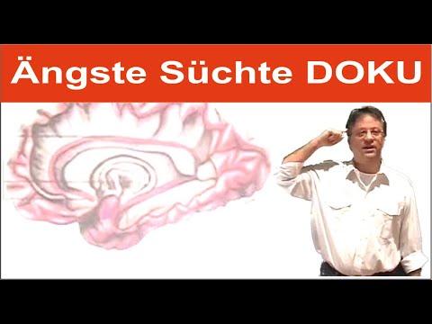 angst - Wenn Ihnen das Video von diesem hammer Vortrag ihnen gefallen hat, dann schauen Sie doch mal bei meiner homepage vorbei: http://www.prgomet.com Tel.: 06103 /...
