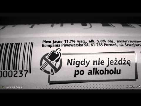 BIG CYC - Alkoholu pełne nieba (audio)