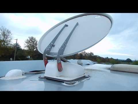 Comment regler antenne camping car la r ponse est sur - Regler antenne tnt ...
