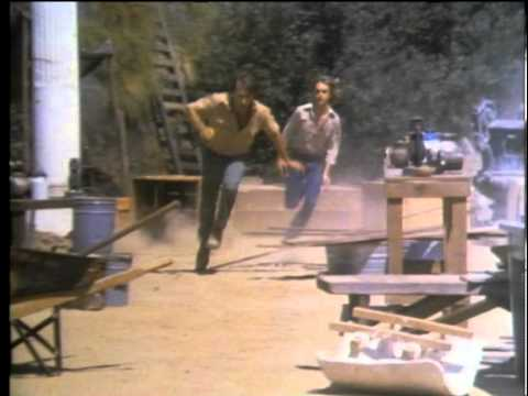 The Hardy Boys (1977) Season 3 Opening