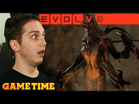 smosh - Evolve at 2K Field Trip ▻▻ http://smo.sh/FT-Evolve FIFA 2015 (Honest Trailer) ▻▻ http://smo.sh/HT-FIFA15 Download Food Battle: The Game ▻ http://smo.sh/fbtgGametime Lasercorn, Sohinki,...