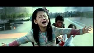 Nonton The Flu 2013  Litlle Girl Scene Film Subtitle Indonesia Streaming Movie Download