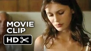 Young & Beautiful Movie CLIP - Age (2014) - Marine Vacth Movie HD full download video download mp3 download music download