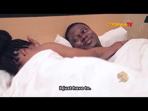 AIYEGBOGBON Starring Femi Adebayo I Muyiwa Ademola I Kemi Afolabi
