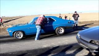 Nonton Chevy Nova vs Nissan Skyline R32 Film Subtitle Indonesia Streaming Movie Download