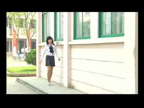 Phim hài - Bộ tứ 10A8 Tập 6 - Giấc mơ của công chúa