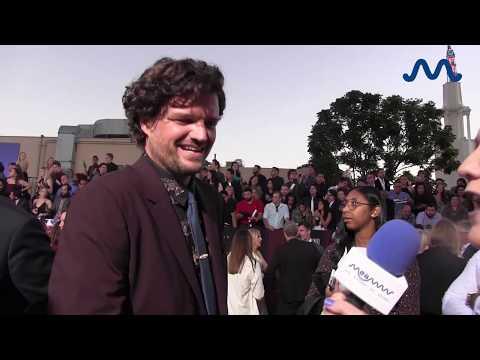 "'El Camino': Matt Jones Imagines A Romantic Comedy Spinoff Called ""Breaking Badger"" | MEAWW"