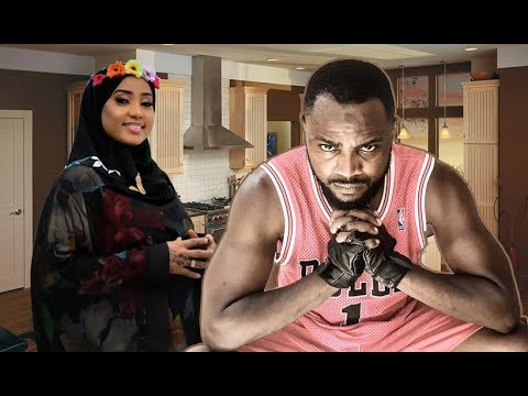 WATA ALKARYA 3&4 NIGERIAN HAUSA FILM 2019 English Subtitle