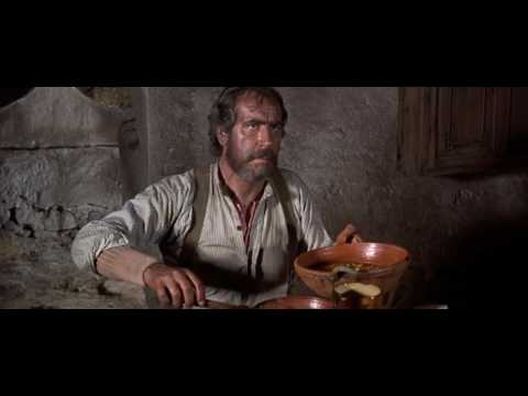 The Good, The Bad And The Ugly (HD) Full Movie - Clint Eastwood - Dollars Trilogy Part 3