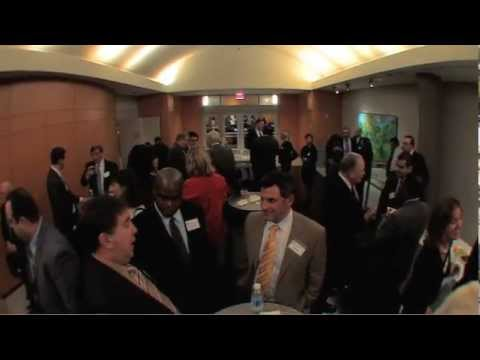 Video on Wealth Creation – FPC Inc November 15, 2012 Event