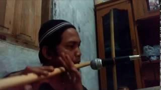 Download Video Goyah Rita S - Full Suling Instrumen Cover  by Afif Jatijajar MP3 3GP MP4