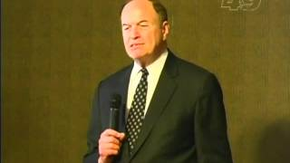 Hamilton (AL) United States  City pictures : U.S. Senator Richard Shelby in Hamilton, AL