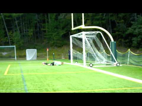 PSU Men's Soccer vs. Keene State