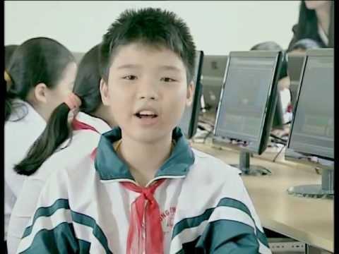 Giao thông minh trường THCS Lê Lợi 2012-2013