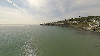 Coverack United Kingdom  city photos : Coverack Beach Cornwall
