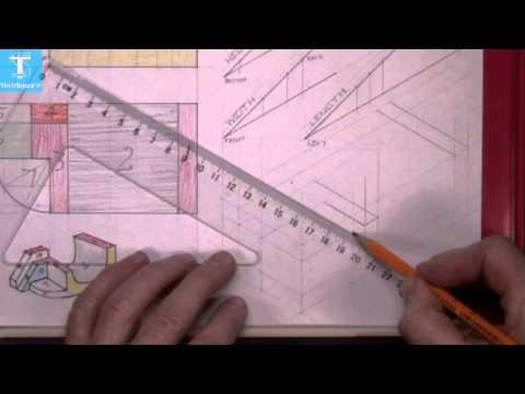 Isometric J Cert 2013 HL
