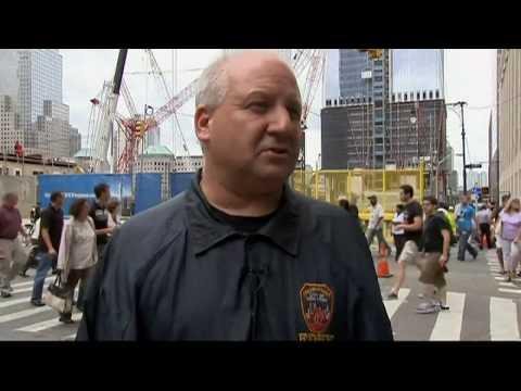 Video 9/11 survivors remember download in MP3, 3GP, MP4, WEBM, AVI, FLV January 2017