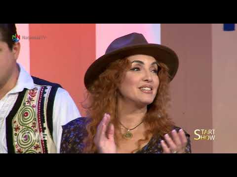 Start Show Romania - 19 septembrie 2021