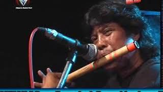 Gerry Mahesa - Patah Hati _ WONG JOWO
