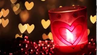 Pasha ungu ft. adelia~Penghujung cintaku