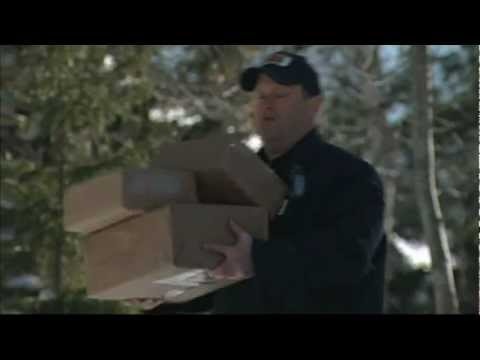 STABILicers Ice Cleats - Mailman Slips & Falls Commercial