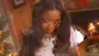 Shanice - I Wish