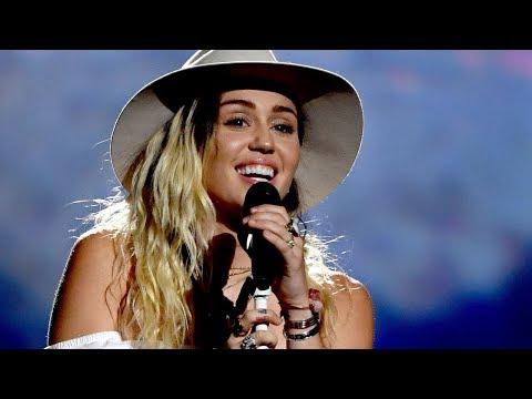 Miley Cyrus �����