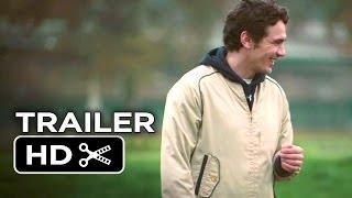 Nonton Palo Alto Official Us Release Trailer  2014    James Franco  Val Kilmer Movie Hd Film Subtitle Indonesia Streaming Movie Download