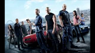 Nonton We Own It Instrumental 2Chainz, Wiz Khalifa (Fast And Furious 6) Film Subtitle Indonesia Streaming Movie Download