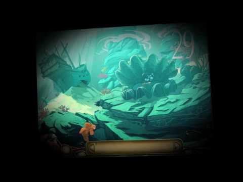 Le Royaume de Ga'Hoole : La L�gende des Gardiens - Le Jeu Vid�o PC