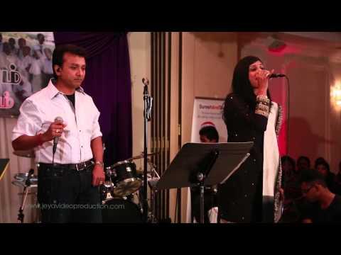 Video Unni Krishnan's Live In Concert in Toronto - Jeya Video Production download in MP3, 3GP, MP4, WEBM, AVI, FLV January 2017