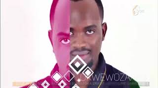 Download Video Tebinkolera ebya Romushana MP3 3GP MP4