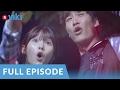 Spark EP 1 - Viki Originals Full Episode