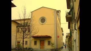 Empoli Italy  city pictures gallery : Empoli Tuscany Italy