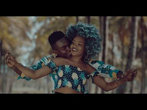 Aslay - Kwatu (official  Music Video)