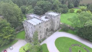 Clearwell United Kingdom  city pictures gallery : Clearwell Castle, Forest of Dean