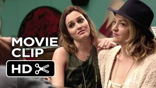 Nonton Life Partners Movie CLIP - Double Date (2014) - Gillian Jacobs, Leighton Meester Movie HD Film Subtitle Indonesia Streaming Movie Download