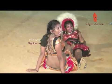 Video Karakattam  video tamil village very hot new Dance 2016!!!! download in MP3, 3GP, MP4, WEBM, AVI, FLV January 2017
