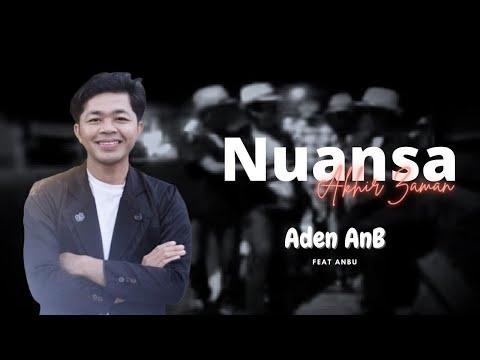 Download Video Anbu Ft Dena - Nuansa Akhir Zaman[Audisi Indonesia Idol 2012].mpg