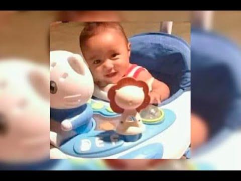 Colombia: Asesinan a niño de 7 meses, hijo de exguerrillero de la FARC (VIDEO)