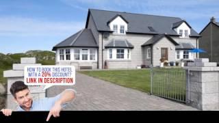 Argyll United Kingdom  city images : Ardoran House, Isle of Iona, Argyll, United Kingdom, HD Review
