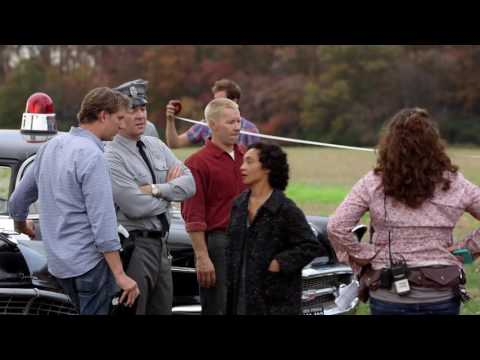 Loving (Featurette 'Joel Edgerton')