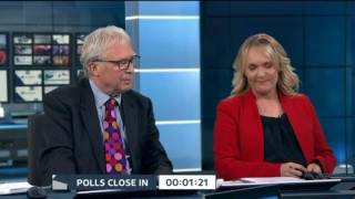 Download Video ITV News Election 2017 Live ( Opening + Exit Poll ) - June 8th 2017 MP3 3GP MP4