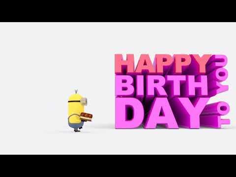 Happy birthday quotes - Happy birthday wishes