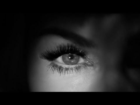 "Madonna's Ultra Violent ""Secret Project"" Trailer Raises Eyebrows – Video"