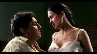 Nonton Frida Film Subtitle Indonesia Streaming Movie Download