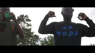 DeadEnd LG - DeadEnd Allegiance (Official Music Video)