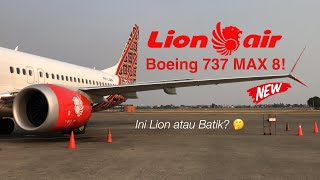 Video Lion Air Boeing 737 MAX 8 | JT284 | #ThinkMAX MP3, 3GP, MP4, WEBM, AVI, FLV Desember 2018